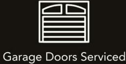 Garage Doors Serviced
