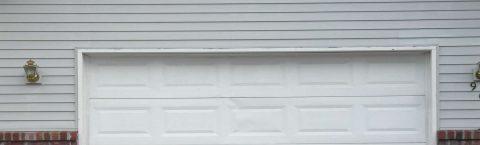 Welcome to Garage Door Serviced